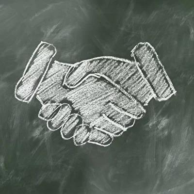 Согласие на обработку персональных данных: бланк 2021 года