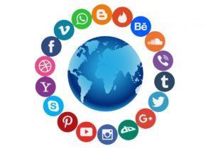Персональные данные из соцсетей, можно ли использовать в работе?